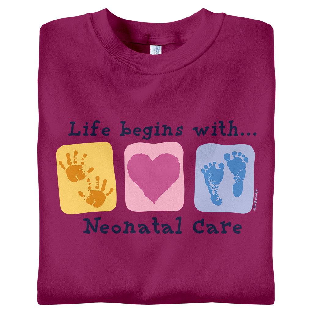 66a025536 Nurse Shirts Cheap
